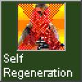SelfRegenerationNo.png