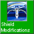 ShieldModifications.png