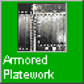 ArmoredPlatework.png