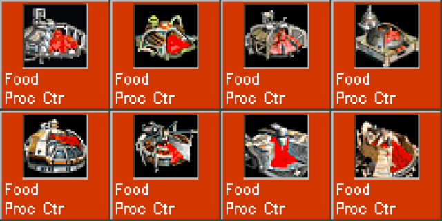 File:FoodProcCtr icons.png