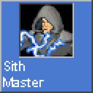 SithMaster icon