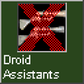 DroidAssistantsNo.png