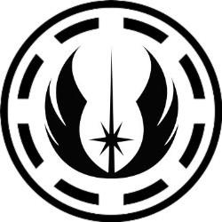 image symbole du second ordre wiki empire. Black Bedroom Furniture Sets. Home Design Ideas