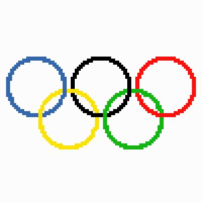 File:Logo11.png