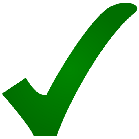 File:Yes check.png