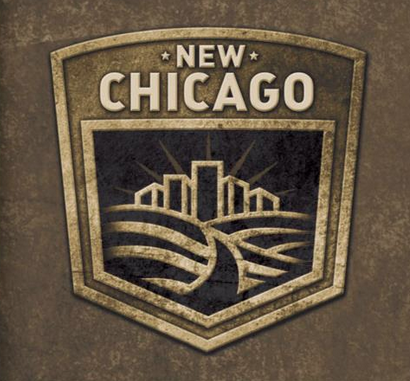 File:New Chicago Symbol.png