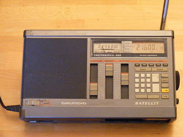 File:Shortwave radio.jpg