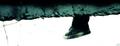 Thumbnail for version as of 03:43, November 26, 2013