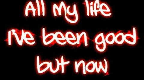 Avril Lavigne - What The Hell Lyrics on Screen HD