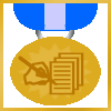 AwardGold Recap
