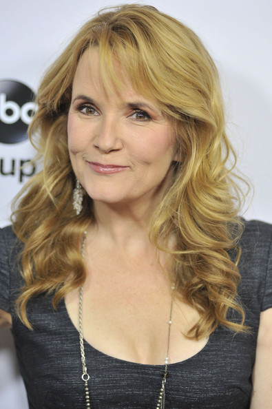 lea thompson burger king commercials