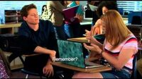 Switched at Birth - 3x21 (SUMMER FINALE) August 18 at 8 7c Sneak Peek Closing Carlton