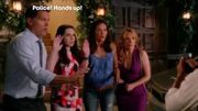 Switched at Birth - 4x20 Official Preview Mondays at 8pm 7c on ABC Family!