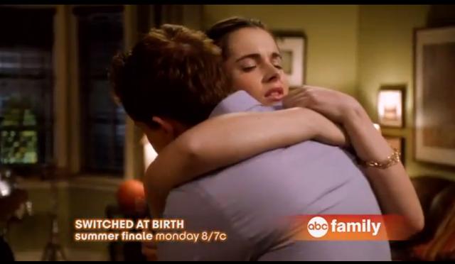 File:Switched-at-birth-season-2-episode-21-recap-departure-of-summer-hug.png