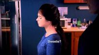 Switched at Birth - 3x16 (July 14 at 8 7c) Sneak Peek Bay's News