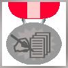 AwardSilver Recap