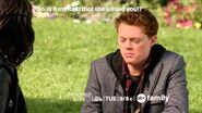 Switched at Birth - 4x4 Official Preview Tuesday, January 27 at 9 8c on ABC Family