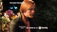 Switched at Birth - 3x20 (August 11 at 8 7c) Official Preview
