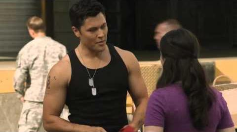 Switched at Birth 2x19 Sneak Peek What Goes Up Must Come Down HD)-0