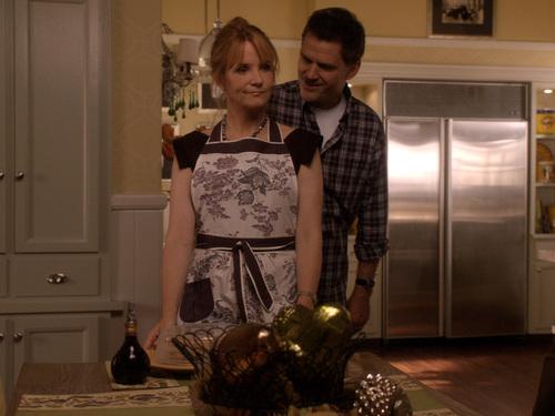 File:Kathryn in the mom apron.jpg