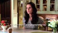 Switched at Birth - 3x21 (SUMMER FINALE) August 18 at 8 7c Sneak Peek Moving In with Emmett