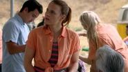 Switched at Birth - 4x15 Sneak Peek Mondays at 8pm 7c on ABC Family!-2