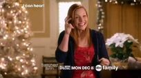 Switched at Birth - All New Christmas Special December 8 at 9 8c