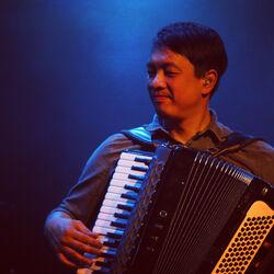 Jerome Fontamillas