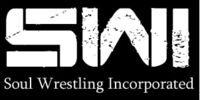 Soul Wrestling Incorporated