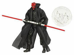 Legends darth maul