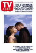 TV Guide 07