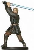 File:Anakin skywalker, jedi knight.jpg
