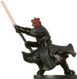 File:Darth maul.jpg
