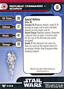 File:35 CF Card Republic Commando - Scorch.jpg