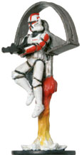 File:Aerial clone trooper captain.jpg