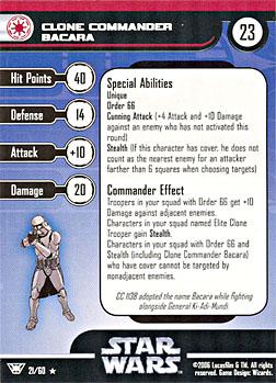 File:21 CF Card Clone Commander Bacara.jpg