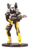 File:35 CF Republic Commando - Scorch.jpg