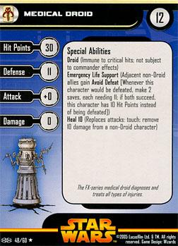 File:48 RVS Card Medical Droid.jpg