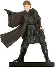 File:Grand master luke skywalker.jpg