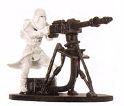 51 CF Snowtrooper with E-Web Blaster