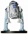 R2-D2, astromech droid