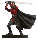 File:Imperial knight 2.jpg