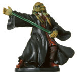 File:Kit fisto.jpg