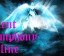 Silent Symphony Online