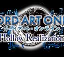 Hollow Realization