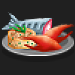 File:Seafood Platter75.png