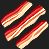 File:Star-bacon.png