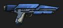 File:Rad-Blaster.png