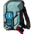 48px-Energy Backpack