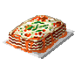 75px-Turkey Lasagna